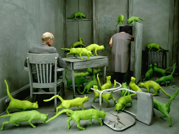 blanton-radioactive-cats-sandy-skoglund.jpg