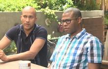 Key & Peele: Our partnership is like a marriage