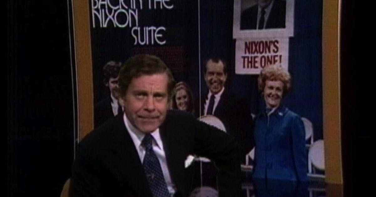 a look at the political career of richard nixon Richard milhous nixon is one of the most fascinating political figures of the 20th century his long political career began in  of richard nixon are a case.