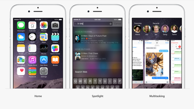 iOS 8: Should you update now or wait?