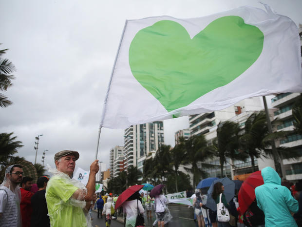 climate-march-455872806.jpg
