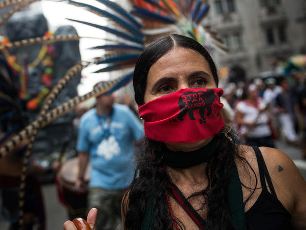 climate-march-455871480.jpg