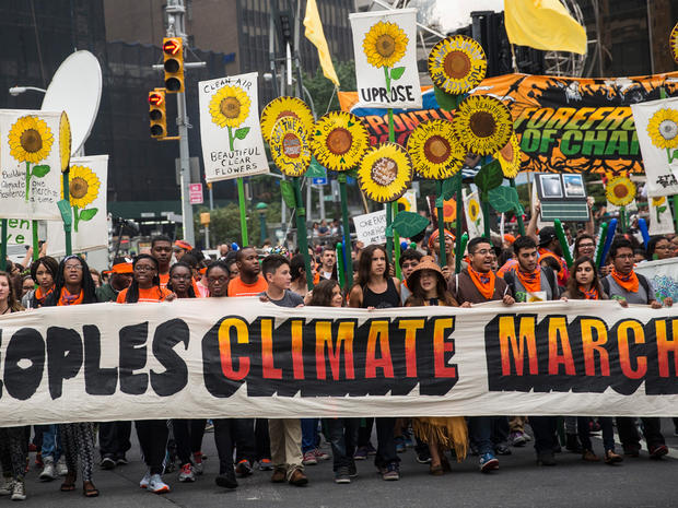 climate-march-455871482.jpg