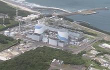 Years after disaster, Japan to restart two nuclear reactors