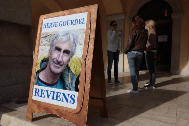 herve-gourdel-algeria-france-kidnapping.jpg