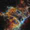 veil-nebula-detail-ic-1430-c-j-p-metsavainio-high-res.jpg
