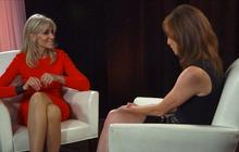 Judith Light: A star on the Broadway stage