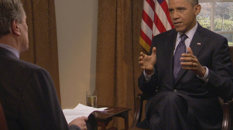 condoleezza rice interview full transcript cbs news interview with president obama the full transcript cbs news