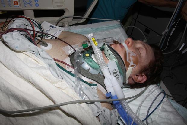 kevincooneyhospital.jpg