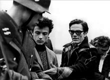 pasolini-on-set-of-salo.jpg