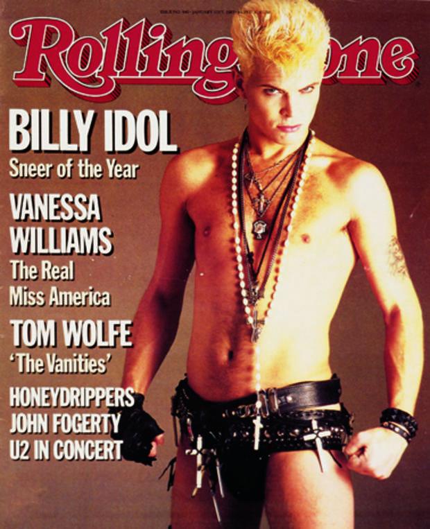 billy-idol-rolling-stone-cover-1985.jpg