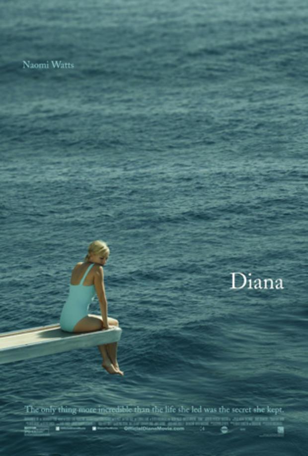 key-art-awards-diana-poster1.jpg