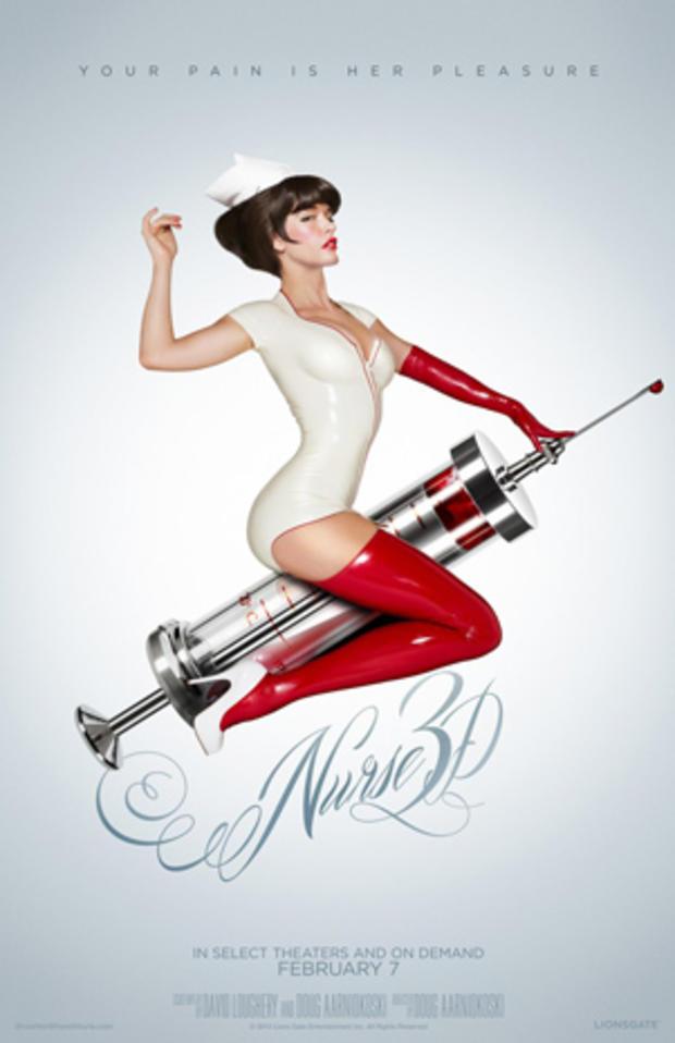 key-art-awards-nurse-3d-poster.jpg