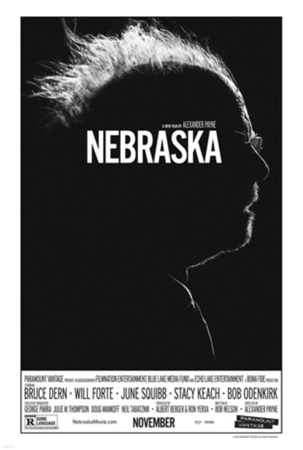 key-art-awards-nebraska-poster.jpg