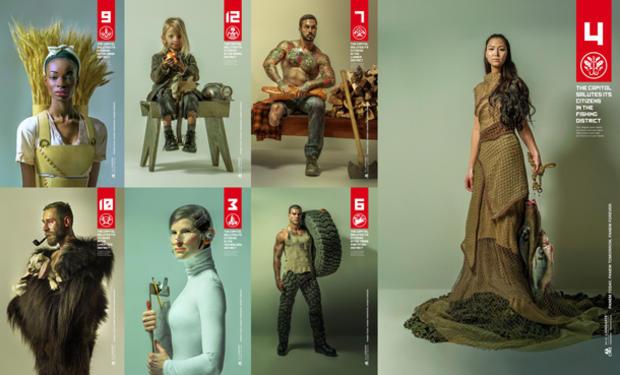 key-art-the-hunger-games-mockingjay-i-districts-poster.jpg