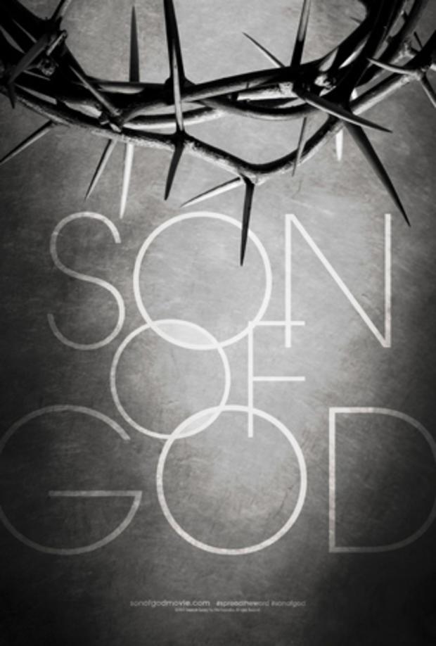 key-art-awards-son-of-god-poster.jpg