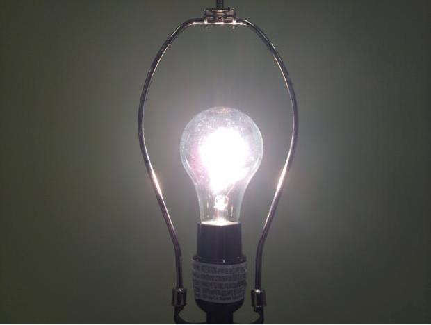 incandescent-bulb.png