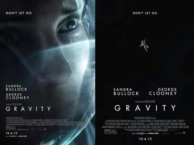 key-art-awards-gravity-poster-bus-shelter.jpg