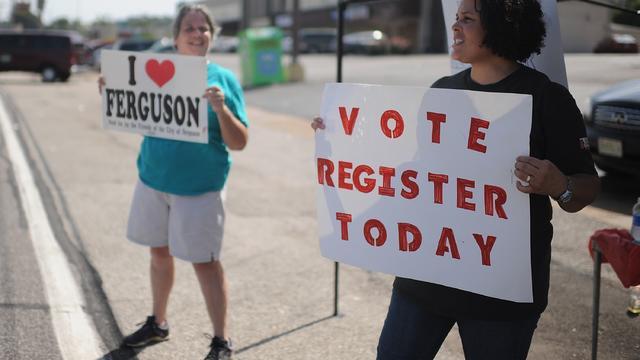 ferguson-michael-brown-voters.jpg