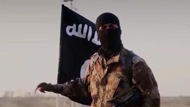 american-jihadi.png