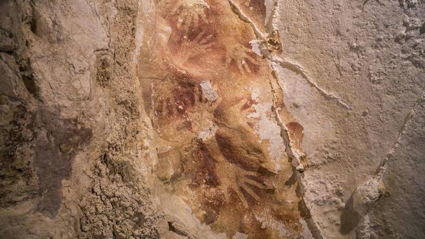 indonesia-cave-drawings-2.jpg