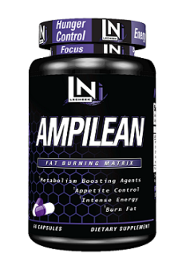 Ampilean supplement
