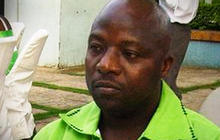 Dallas Ebola patient's death raises questions about treatment