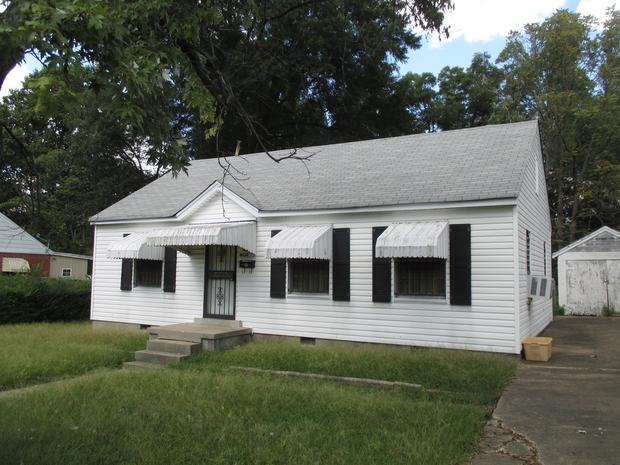memphis-zillow Zillow Mobile Homes Wv on craigslist mobile homes, used double wide mobile homes, fsbo mobile homes,