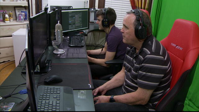 father-son-gaming-4.jpg