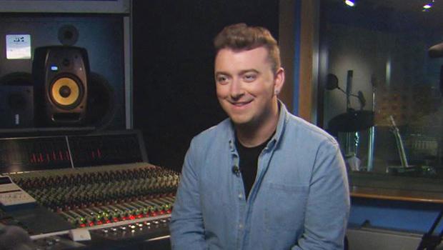 sam-smith-interview-studio-620.jpg