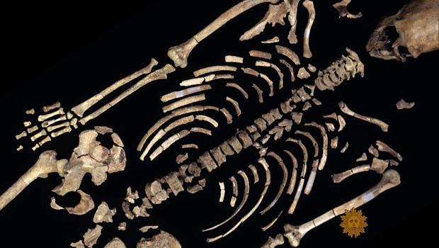 kennewick-skeleton-620.jpg