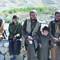 afghanistan-2010-257.jpg