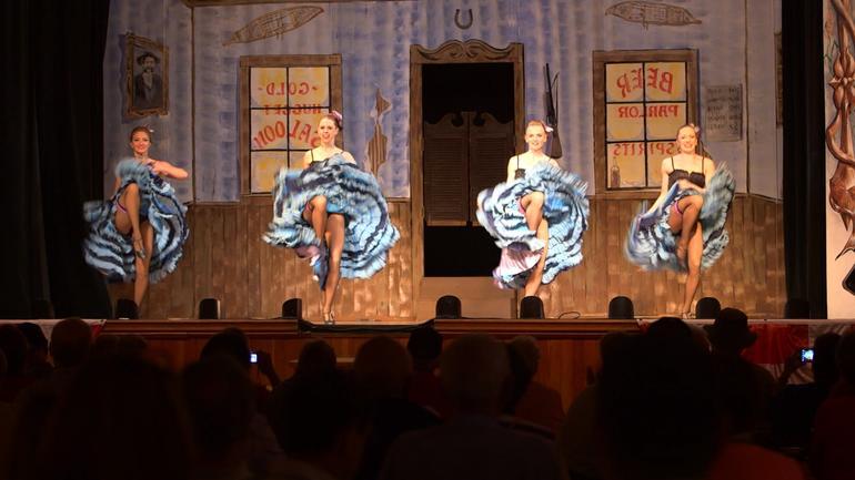dawson-burlesque-show.jpg