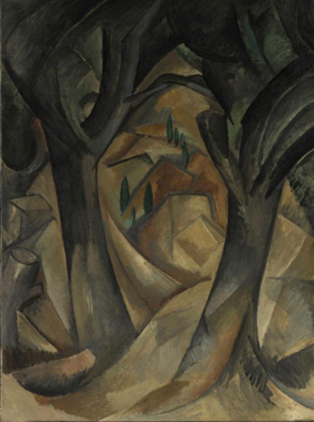 met-museum-trees-at-lestaquebraque.jpg