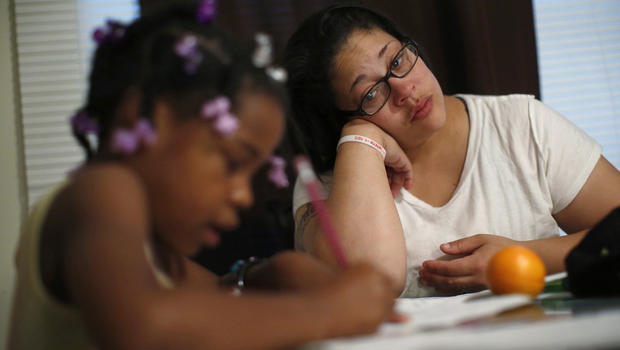 homework help illinois