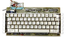 apple-1-auction-keyboard.png
