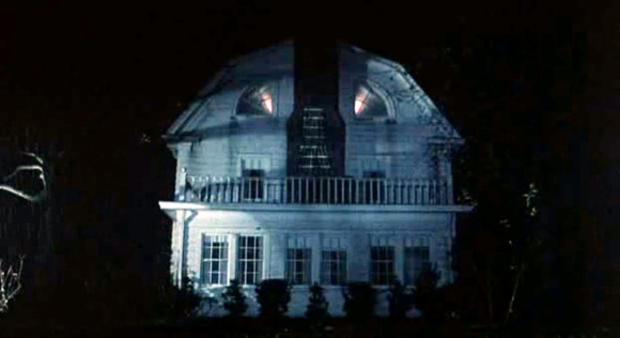 amityville-horror-131979.jpg