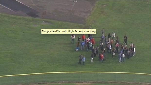 school-shooting-high-shot-students.png