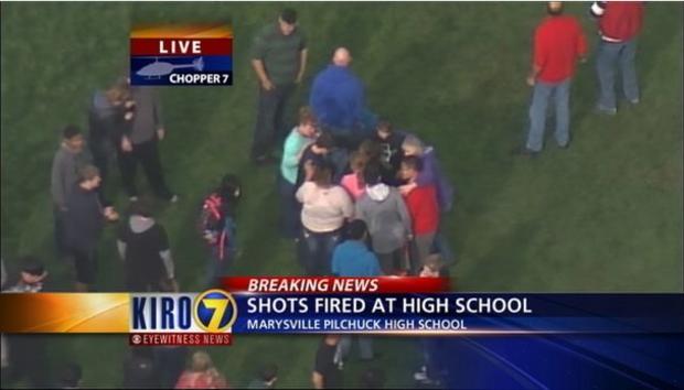 school-shooting-kiro-2.png
