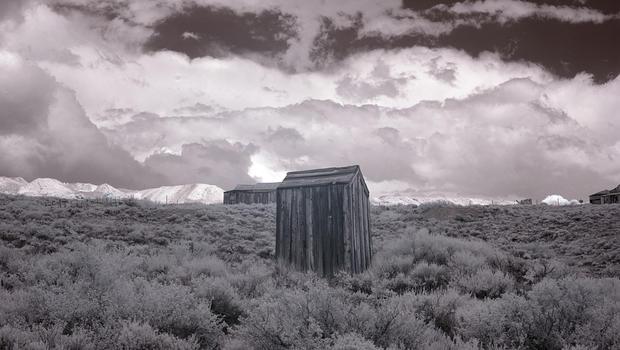 ghost-town-bodie-ca-loc-carol-highsmith-01.jpg