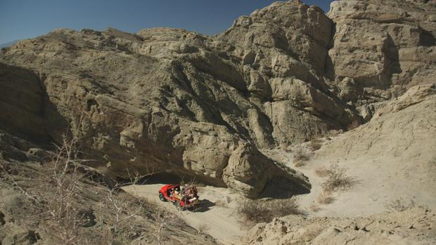 jeep-in-canyon.jpg