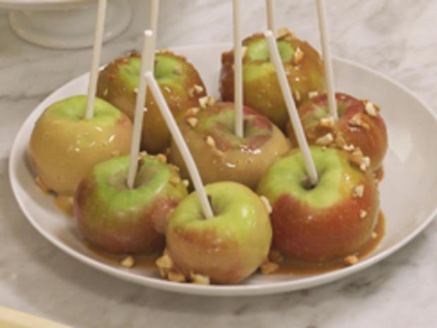 rocco-dispiritocaramel-apples-244.jpg