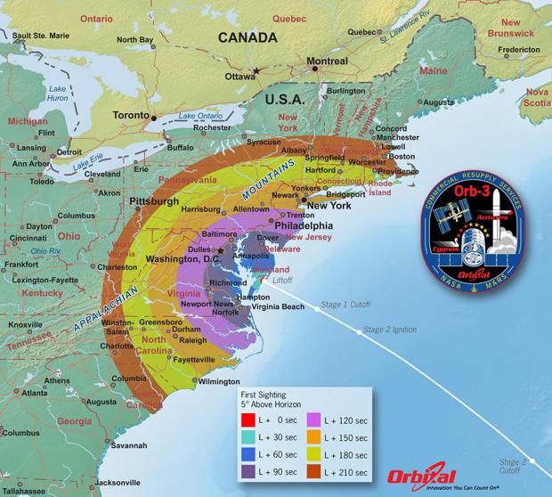 orbital-antares-launch-visibility-orb3.jpg