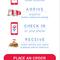 chick-fil-a app