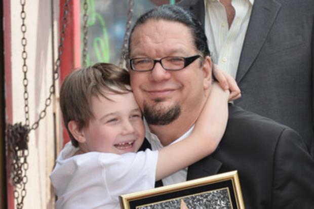 penn-teller-honored-hollywood-walk-fame-yt7auwktf4im.jpg