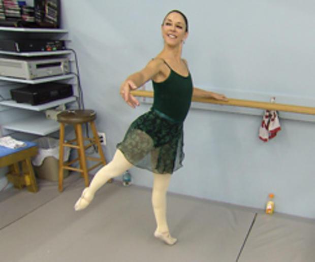 manassas-ballet-amy-wolfe-244.jpg