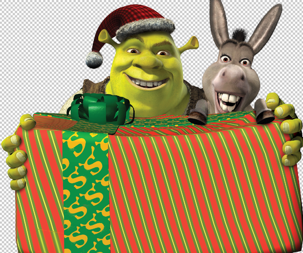 shrekgood.png