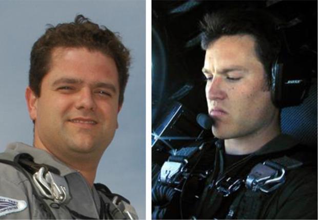 virgin-galactic-pilots.jpg