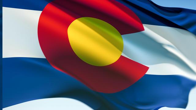 genericflagscoflag.jpg