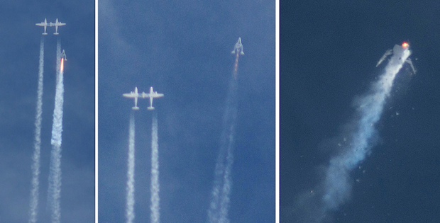 SpaceShipTwo-accident.png